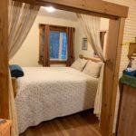 Roselea's Suite at Copper Creek Inn